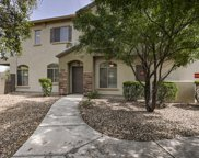 443 N 168th Drive, Goodyear image