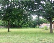 3732 Somerset Lane, Fort Worth image