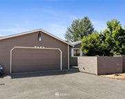 3132 N Narrows Drive, Tacoma image