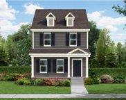 128 Groves Park Blvd E (Lot 17), Oak Ridge image
