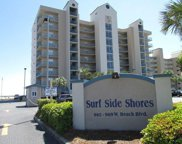 965 W Beach Blvd Unit 2202, Gulf Shores image