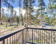 120 Tennis Club  Road Unit 1633, Keystone image