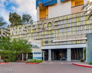 4381 FLAMINGO Road Unit #901, Las Vegas image