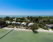 297 Ferry Landing DR, Sanibel image