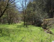Parcel 055.04 Pearl Valley Rd, Sevierville image