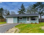 1756 NE 18TH  CT, Hillsboro image
