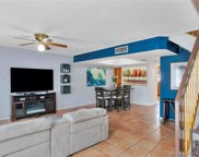 12257 Nw 13th Ct Unit #12257, Pembroke Pines image