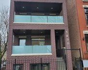1400 North Campbell Avenue Unit 1, Chicago image