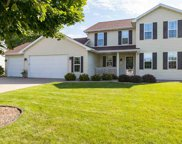 N2224 Holy Hill Drive, Greenville image