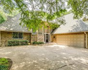4104 Inwood Road, Fort Worth image