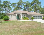 2363 De Garmo Street, North Port image