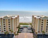 1095 Highway A1a Unit #2702, Satellite Beach image