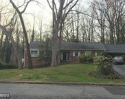 5210 REDWING DRIVE, Alexandria image