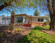 309  Linwood Avenue, Roseville image