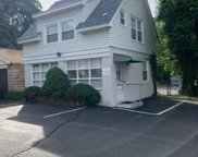 16 SMULL AVE, Caldwell Boro Twp. image