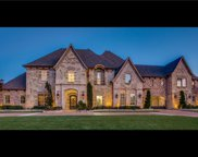 1613 Carruth Lane, Southlake image