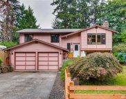 17830 29th Dr SE, Bothell image