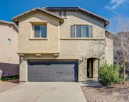 2819 N Daisy Drive, Florence image