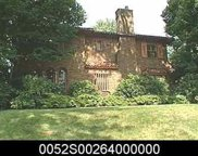 1223 Squirrel Hill Ave, Squirrel Hill image