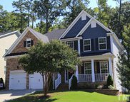 920 Bentbury Way, Cary image