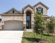 149 Crescent Heights Dr, Georgetown image