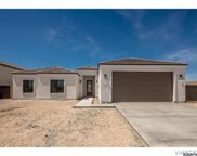 On lot you choose In Twin Palms, Fort Mohave image