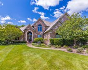 22712 North Eleanor Court, Kildeer image