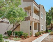 5250 South RAINBOW Boulevard Unit #2078, Las Vegas image
