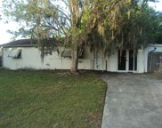 2730 Kristi Court, Land O' Lakes image