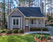 133 Gold Meadow Drive, Cary image