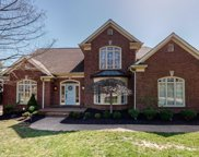 14502 Clearlake Pl, Louisville image