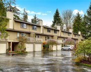 23401 48th Ave W Unit 7, Mountlake Terrace image