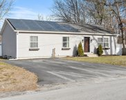 147 Fitch road, Clinton image