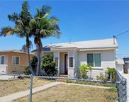 4447 169th Street, Lawndale image
