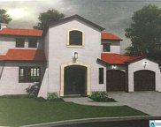 824 Villa Ln, Irondale image