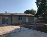4420 E Curran, Fresno image