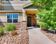 6515 Pennywhistle Point, Colorado Springs image