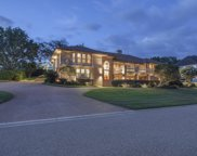 12625 SHOAL CREEK LN North, Jacksonville image