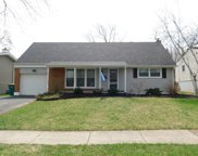 661 Maple Drive, Buffalo Grove image