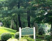 120 Broadway Unit #10A, Irvington image