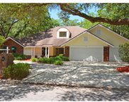 165 Sheffield Circle W, Palm Harbor image