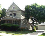 4543 North Knox Avenue, Chicago image