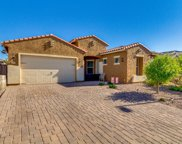 2691 E Indian Wells Drive, Gilbert image