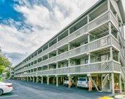 210 Maison Dr. Unit P-301, Myrtle Beach image