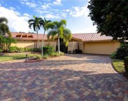 6643 Joanna CIR, Fort Myers image