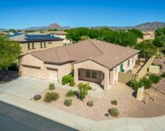 42605 N 46th Drive, New River image