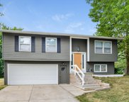 3003 Winesap Drive Ne, Grand Rapids image
