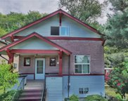 5570 18th Ave S, Seattle image