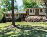 3432 Oakdale Dr, Mountain Brook image
