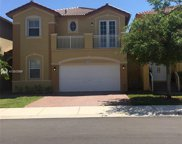 10966 Nw 86th Ter, Doral image